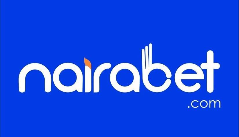 NairaBet Nigeria