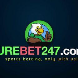 Surebet247 Mobile
