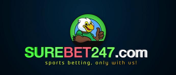 Surebet247 Mobile Sportsbook Review – ₦25,000 Bonus Code