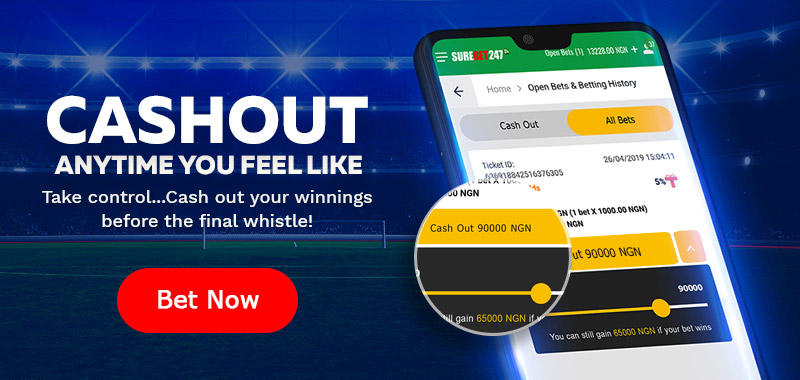 Surebet247 betting short keys for shop betting odds x factor 2021