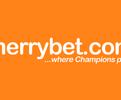 merrybet review