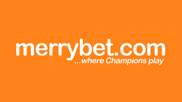 Merrybet – How To Sign Up? – Promo Codes, Cashout and LiveStream Available!