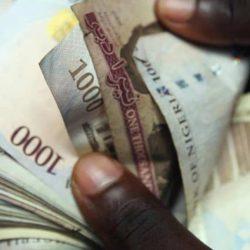 naira payment sportsbooks