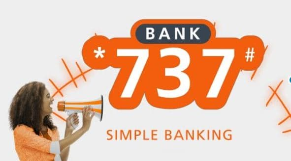 737 USSD Payment Option in Sports Betting Sites
