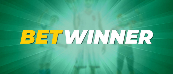 Betwinner Nigeria – 100% Welcome Bonus Code – Mobile App Download