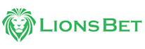 LionsBet Mobile – N100,000 Welcome Bonus (+ Other Promotions)