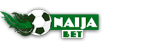 NaijaBet Mobile – How to Bet and Win! – App Review